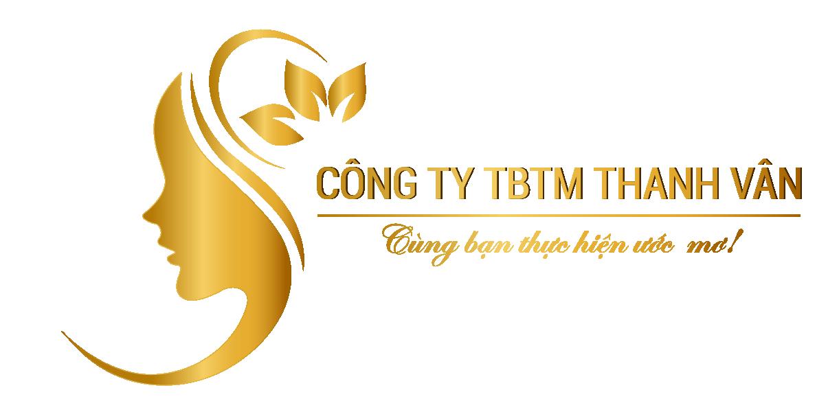 thietbithammythanhvan.com