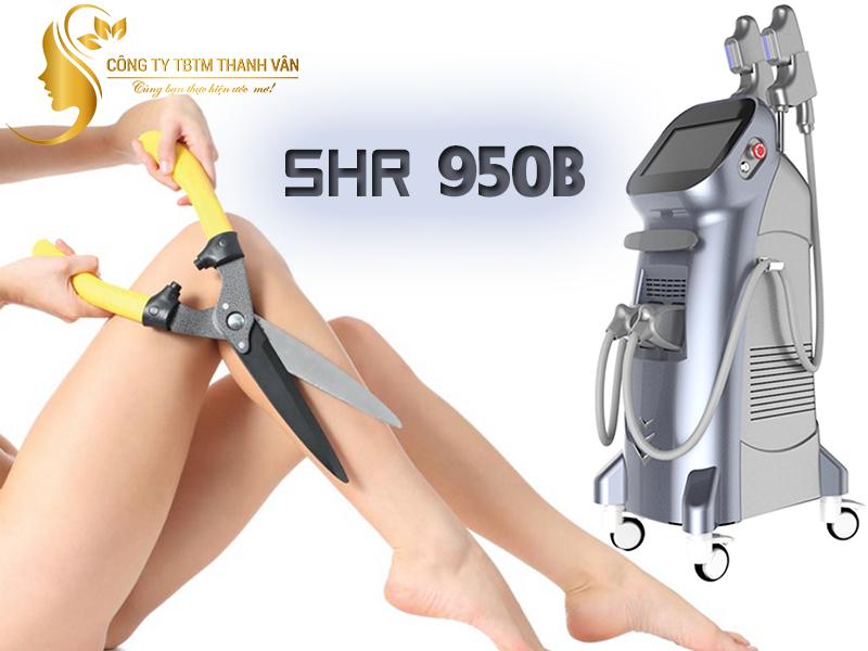 may-triet-long-chinh-hang-cao-cap-shr-950b