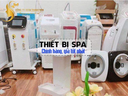 ban-thiet-bi-spa-chinh-hang-gia-tot-nhat