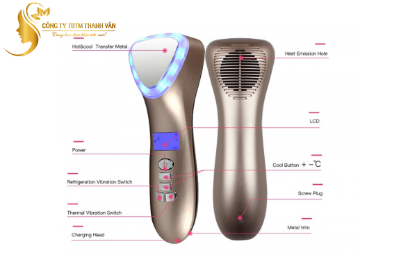 cau-tao-cua-thiet-bi-cham-soc-da-3in1-hot-and-cold-skin-care-device-d002