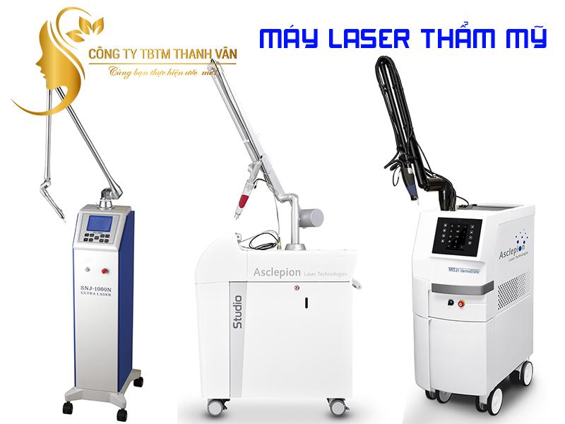 mua-may-laser-tham-my-o-dau