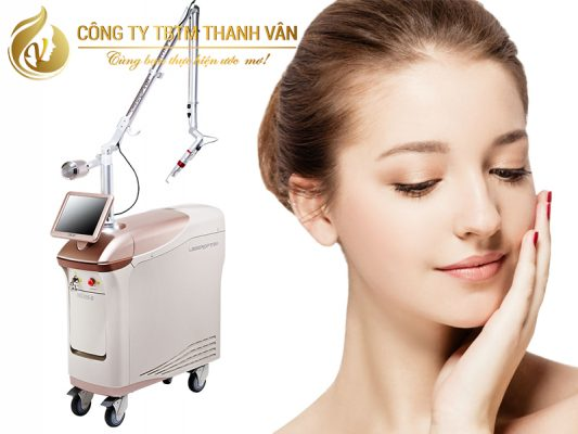 may-tham-my-cong-nghe-cao-laser-q-switched-nd-yag-helios-iii