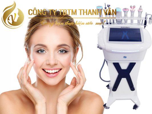 may-cham-soc-da-da-nang-9in1-aqua-skin-x-2019