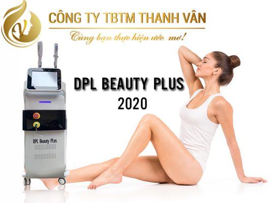 may-triet-long-2-tay-cam-dpl-beauty-plus-2020