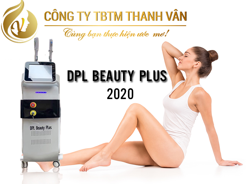 may-triet-long-2-tay-cam-dpl-beauty-plus-2020