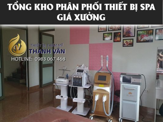 tong-kho-phan-phoi-thiet-bi-spa-gia-xuong