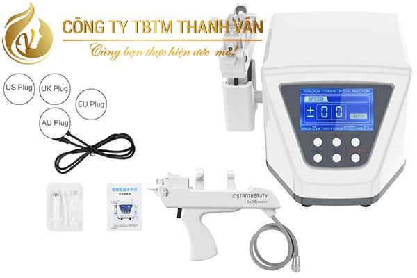 bo-san-pham-may-tiem-tinh-chat-vanadi-titanium-meso