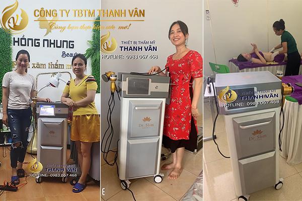 thanh-van-phan-phoi-may-giam-beo-dr-slim-chinh-hang-gia-tot-tren-toan-quoc