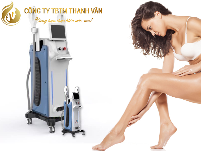 may-triet-long-ipl-shr-3in1