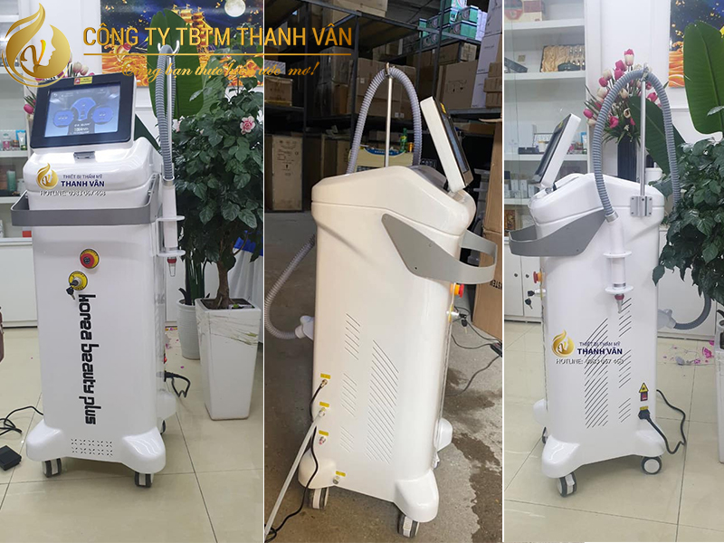 may-xoa-xam-laser-beauty-plus