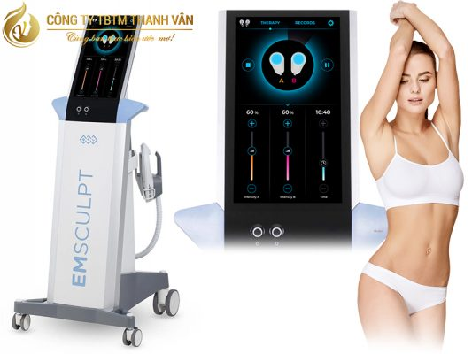 emsculpt-may-tham-my-cong-nghe-cao-tang-co-giam-beo