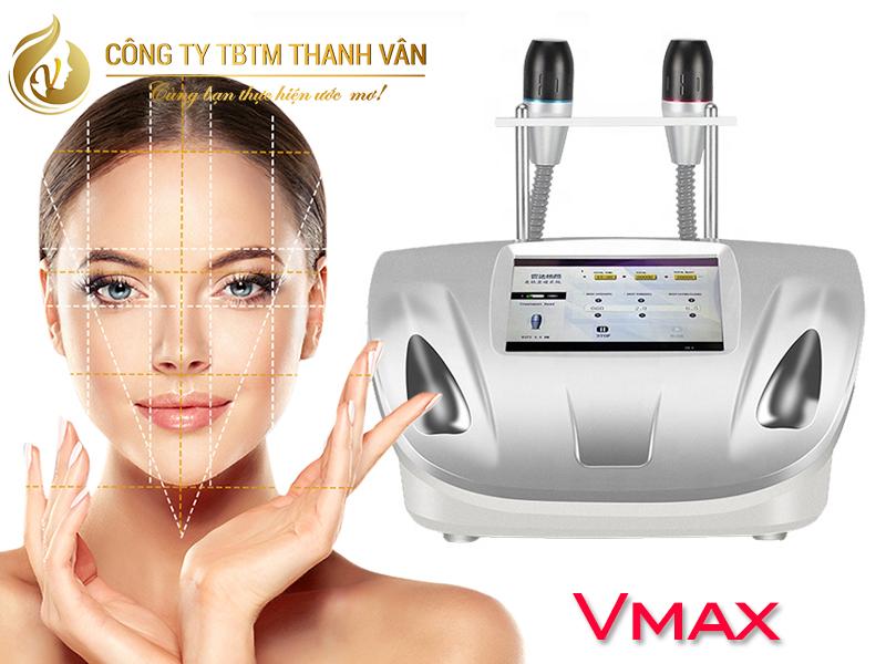 may-nang-co-xoa-nhan-vmax