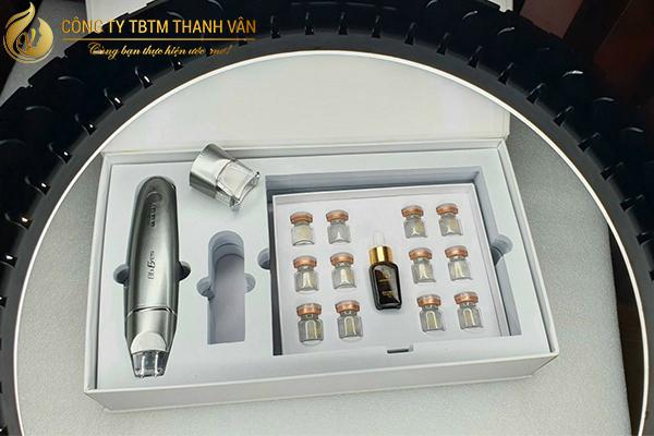 bo-san-pham-may-xoa-nhan-vung-mat-bb-eyes-va-tinh-chat