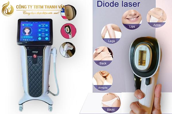 tinh-nang-dieu-tri-da-dang-cua-may-triet-long-diode-laser-american