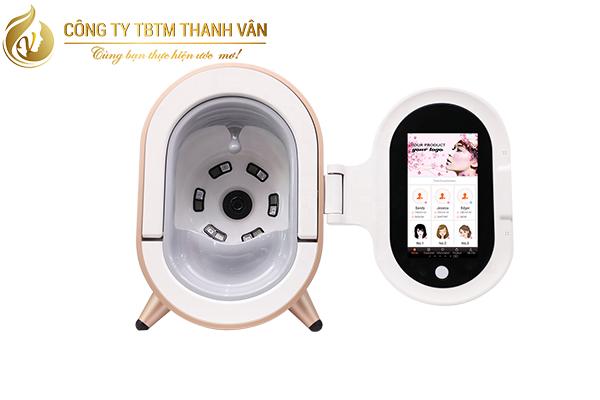guong-than-soi-da-magic-mirror-max