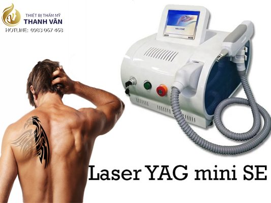 may-laser-mini-de-ban-xoa-xam-se