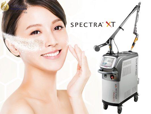 may-laser-yag-spectra-xt