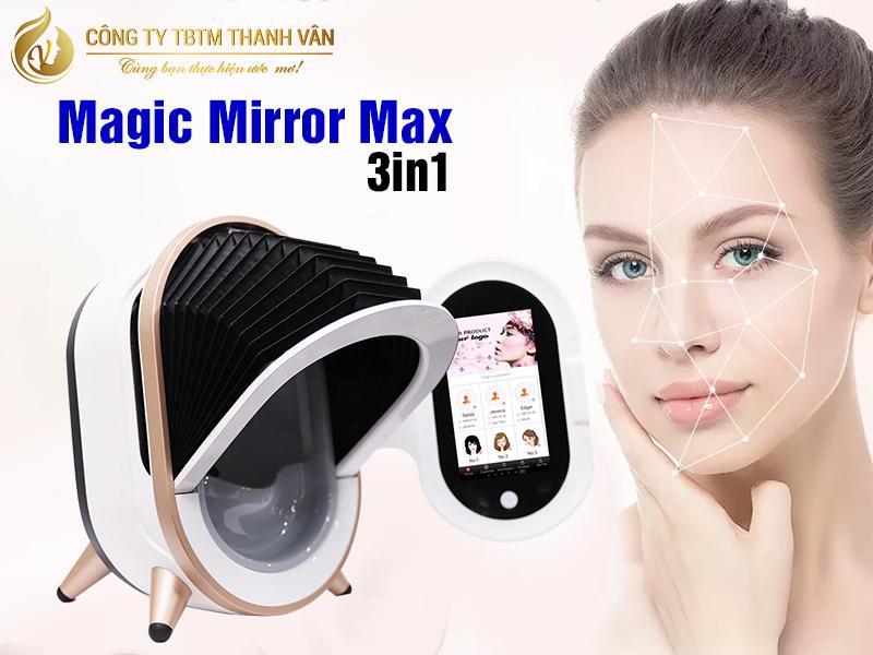 may-phan-tich-da-3in1-magic-mirror-max