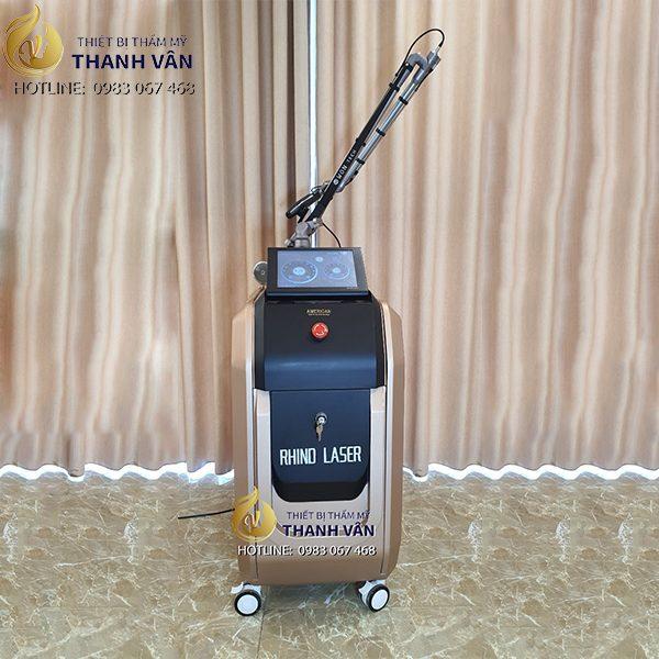 may-laser-rhino-han-quoc