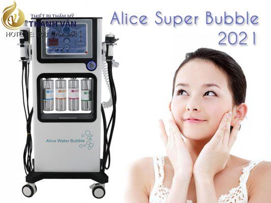 may-cham-soc-da-7in1-alice-super-bubble-2021