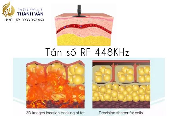 tan-so-rf-448khz